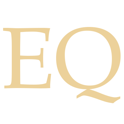 EQ Resource